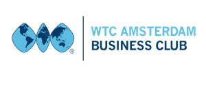 WTC Amsterdam Business Club