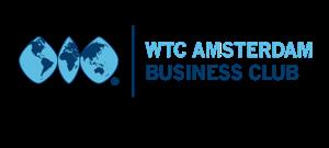 WTC Amsterdam Business Club