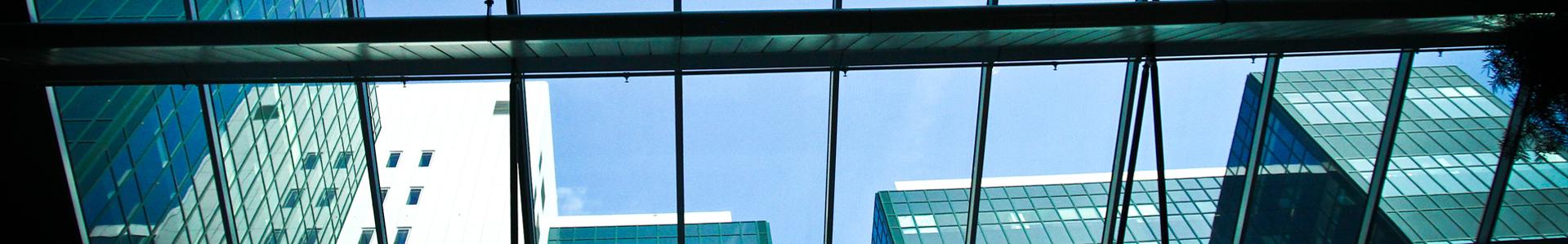 slider_WTC_lucht