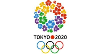 Road-to-Tokyo-Qualification-Path-for-Fencing-to-Tokyo-Olympic-Games-2020