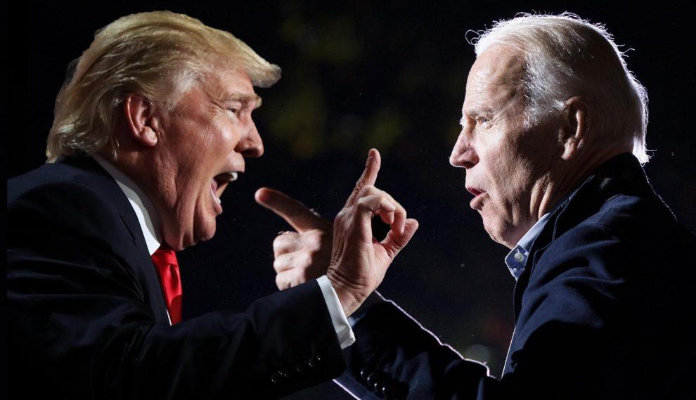us-elections-november-2020